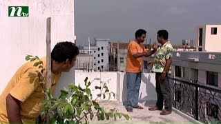 Bangla Natok   Houseful হাউস ফুল | Episode 93 | Drama & Telefilm