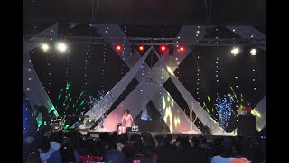 Churchill Show S08 Eps 22 (QUEENS OF COMEDY EDITION)