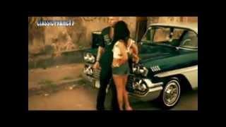 the classic project 7 (reggaeton)