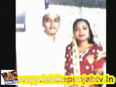 Assam MLA Rumi Nath Leaves Husband Convertsto Islam