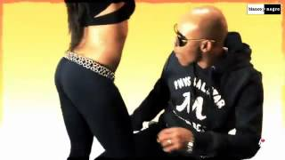 Tacata (Official Video) TACABRO - SUMMER HIT 2012 - M6 HIT 2012