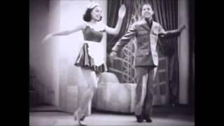 Play Girls (1937)