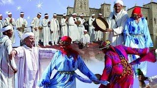 Fatima Chelha Houara- provisound |  اغاني هوارة ( ALBUM COMPLET) رقص مغربي شعبي هواري