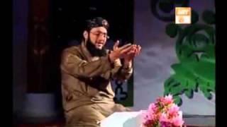 Mere Hussain Salam by Hafiz Tahir Qadri - New Album Muharram 2010
