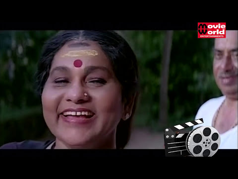 Xxx Mp4 ഇന്നെങ്കിലും ഒന്ന് കാണാൻ പറ്റും എന്ന് കരുതി വന്നതാ Malayalam Comedy Super Hit Comedy Scenes 3gp Sex