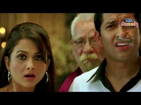 Xxx Mp4 Akshay Kumar Hot Kissing 3gp Sex