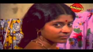 Vedikettu Malayalam Movie Comedy Scene Sukumaran And Subha