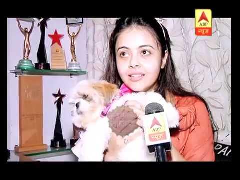 Xxx Mp4 SBS Day Out With Devoleena Bhattacharjee Aka Gopi Of Saath Nibhaana Saathiya 3gp Sex