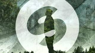 Headhunterz & Skytech - Kundalini (Original Mix)