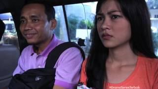 "RCTI Promo Layar Drama Indonesia ""AWAS BANYAK COPET"" Episode 11"