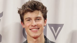 The 5 BEST Songs From Shawn Mendes