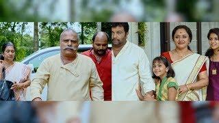 Uppum Mulakum│Flowers│EP# 426   Introducing Neyyattinkara Family  