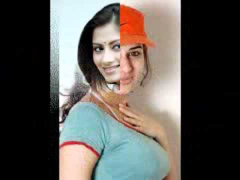 Xxx Mp4 Punjabi Gand Desi Viya Da Sehra 3gp Sex
