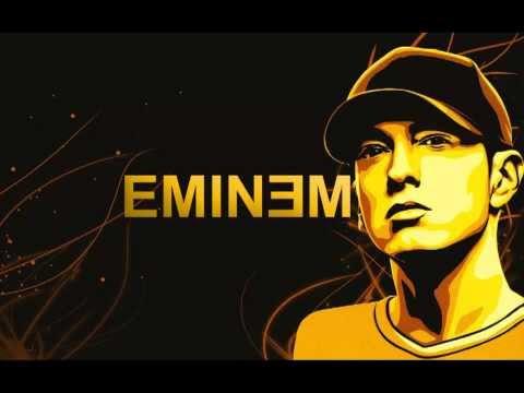 Xxx Mp4 Eminem My Mom OFFICIAL HD 3gp Sex