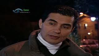 مسلسل الحلم الأزرق الحلقة 91 الواحدة والتسعون | تركي مدبلج | Al Helm al Azraq HD