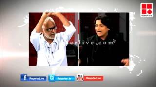 Left vs Right - AAP CR Neelakantan vs Rahul Easwar on Indian History & Politics