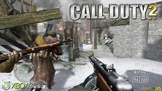 Kako skinut i instalirat Call of Duty 2!