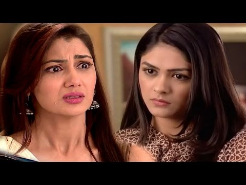 Xxx Mp4 Kumkum Bhagya 21st July 2018 Upcoming Twist In Kumkum Bhagya Zee Tv Serials News 2018 3gp Sex