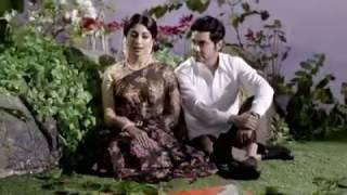Mahanayak Star Jalsa promo singer: Sumana Chakraborty