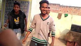 sad dehati song sukhi
