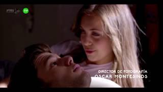 Mejores momentos Paula 2x02 Vive Cantando