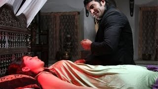 Dracula Malayalam Movie Hot Romantic Scene | Malayalam Full Movie | Shraddha Das | 2013