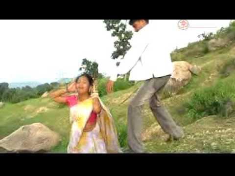 Xxx Mp4 Ekta Phool Gonjo Roho Kaane Kurmali Mp4 Song Johar Music Ananta Kesriar 3gp Sex