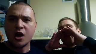 HE.KURILI - кипяток (LIFE VIDEO)