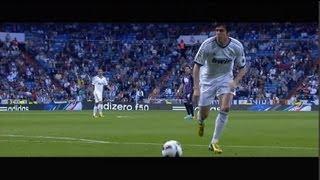 Ricardo Kaká - Skills, Assists & Goals 2012-13   HD 720p