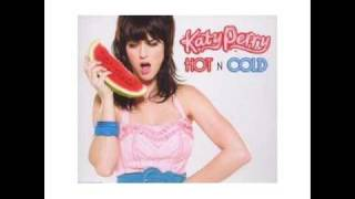Katy Perry - Hot n'Cold