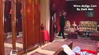 زهره و ازواجها الخمسه غاده عبدالرازق رمضان 2010 حلقه 14 part2
