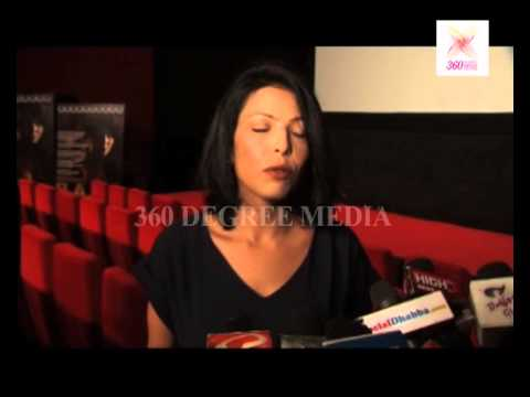 Xxx Mp4 Shilpa Shukla Talks About The Sex Scene In Film But She Face To Difficult In Dialogue Of B A Pass 3gp Sex