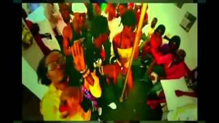 2Toff - Bon Arrivaille Feat. S.K. Blinks