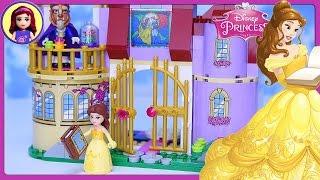 LEGO Disney Princess Belle