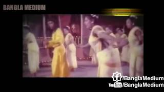 champion Bangla funny video