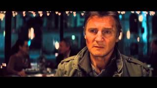 Run All Night - Una notte per sopravvivere - Trailer Ufficiale Italiano | HD