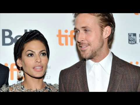 Download the reason you dont see Ryan Gosling and Eva Mendes together