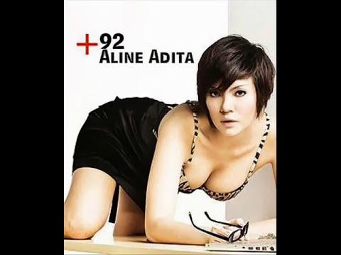 model-artis-sex-indonesia-batgirl