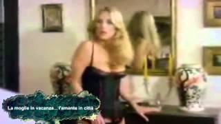 Commedia sexi all'italiana - Te Lo Dice Multiplayer.it (HD)
