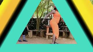 CHENNET I WA DUTTY SALTFISH REMIX   Video   DJ STUNNA REMIX REFIX