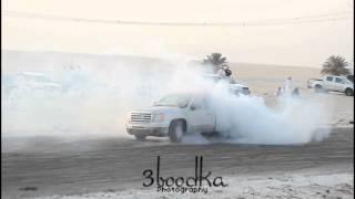 منوعات + حادثين ف الشارع الجديد 8 اغسطس | تصوير عبودكا