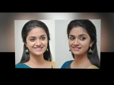Xxx Mp4 Keerthi Suresh Rare Collections Tamil Cinema 3gp Sex
