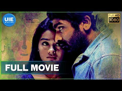 Xxx Mp4 Puriyatha Puthir Tamil Full Movie Vijay Sethupathi Gayathrie Sam C S 3gp Sex