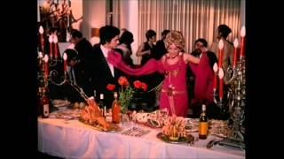 ΔΗΜΟΣ ΜΟΥΤΣΗΣ-SHAKE- *ΕΝΑ ΑΣΤΕΙΟ ΚΟΡΙΤΣΙ*(ΑΛ.ΒΟΥΓΙΟΥΚΛΑΚΗ)INSTRUM.- GREECE 70s