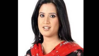 Best of Nancy   Bangla Song Nancy Nonstop Super Hit Music HIGH comilla