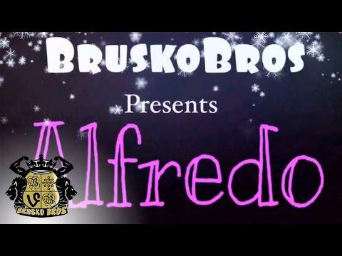 "Download Brusko Bros presents ""Alfredo"" free"