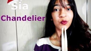Marvelous Chandelier Cover Indir Images - Chandelier Designs for ...
