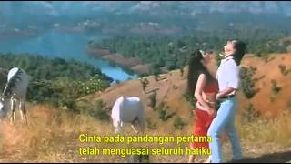 TU CHOR MAIN SIPAHI - Jaane Man Jaane Jan (HD 1080 Indonesia Sub)