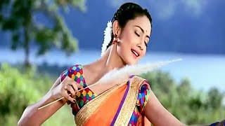 Mone Mone Ahi by Tarali  Sarma & Bahnim Mahanta     Latest assamese  Song 2017