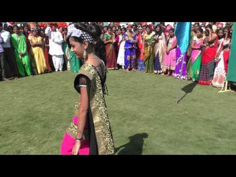 Nahata College Bhusawal 5